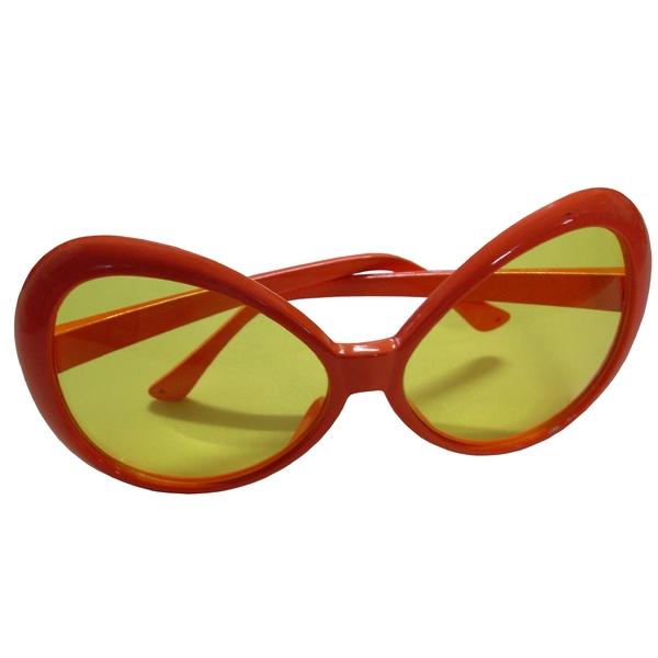 Óculos - PartyNight 3281f48dde
