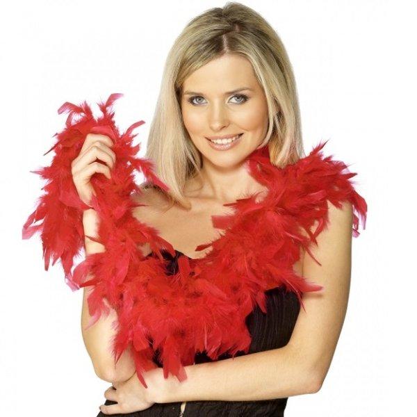 plumas  Boa_plumas_marabu_vermelha_50_gr_charleston_sexy_hollywood_partynight_lisboa_red_boa_marabu_feathers