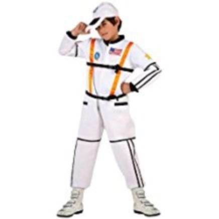 705850854 Fato Menino Astronauta 4-6A
